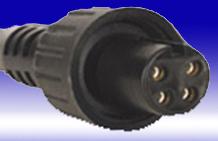 plug?crc=4099297791 products kauffman engineering