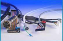 products_cableassembly?crc=223870973 products kauffman engineering