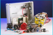 products_electromech?crc=372045357 products kauffman engineering