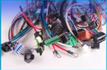 products_wireharness?crc=3776709476 products kauffman engineering