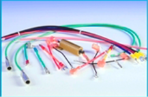 products_wireleadsmarkings?crc=3820544586 products kauffman engineering